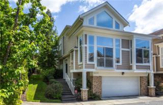 8634 113th Wy NE, Kirkland, WA 98033 (#1121858) :: Real Estate Solutions Group