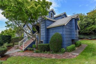 3405 36th Ave W, Seattle, WA 98199 (#1122202) :: Alchemy Real Estate