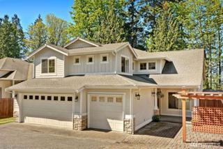6205 116th Ave NE, Kirkland, WA 98033 (#1122284) :: The Eastside Real Estate Team