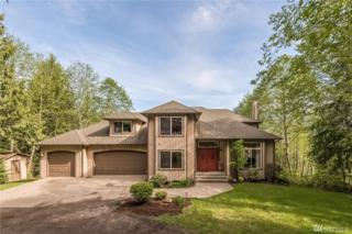 45831 SE Edgewick Rd, North Bend, WA 98045 (#1122401) :: Homes on the Sound
