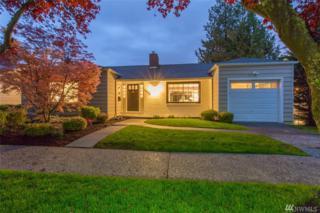 3636 41st Ave W, Seattle, WA 98199 (#1122577) :: Alchemy Real Estate