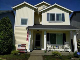 1805 Cadborough Lane, Dupont, WA 98327 (#1122608) :: Keller Williams Realty