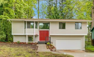 8501 169th Ct NE, Redmond, WA 98052 (#1122726) :: The Kendra Todd Group at Keller Williams