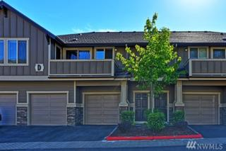 1900 Weaver Rd D 203, Snohomish, WA 98290 (#1122769) :: Real Estate Solutions Group