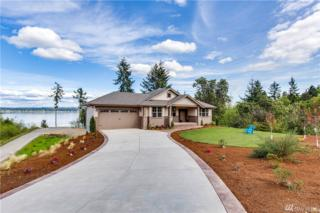 2331 NE Toscana Wy, Poulsbo, WA 98370 (#1122925) :: Better Homes and Gardens Real Estate McKenzie Group