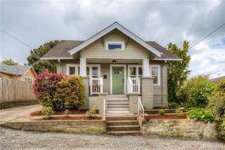 3215 S Portland St, Seattle, WA 98118 (#1122957) :: Alchemy Real Estate