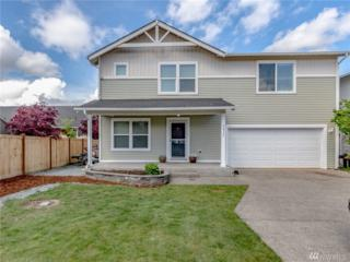 20325 49th Ave E, Spanaway, WA 98387 (#1123012) :: Homes on the Sound
