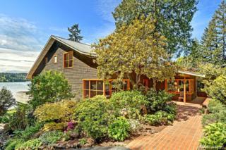15830 Euclid Ave NE, Bainbridge Island, WA 98110 (#1123050) :: Better Homes and Gardens Real Estate McKenzie Group
