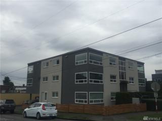 4238 Evanston Ave N, Seattle, WA 98103 (#1123057) :: Alchemy Real Estate