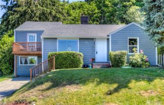 428 Windsor Way NE, Renton, WA 98056 (#1123195) :: The Key Team