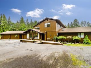 5616 298th Ave NE, Carnation, WA 98014 (#1123213) :: Homes on the Sound
