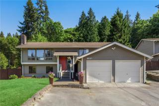 8601 NE 169th St, Kenmore, WA 98028 (#1123229) :: The Key Team