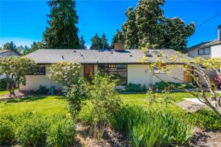 4359 S 179th St, SeaTac, WA 98188 (#1123250) :: Real Estate Solutions Group