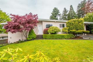 220 SW 184th, Normandy Park, WA 98166 (#1123345) :: Homes on the Sound