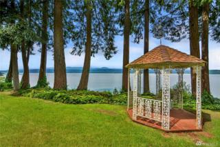 24541 Johnson Rd NW, Poulsbo, WA 98370 (#1123350) :: Better Homes and Gardens Real Estate McKenzie Group