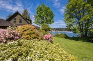 5943 Rose Lp NE, Bainbridge Island, WA 98110 (#1123387) :: Better Homes and Gardens Real Estate McKenzie Group