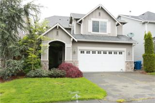 30831 133rd Ave SE, Auburn, WA 98092 (#1123447) :: The Key Team