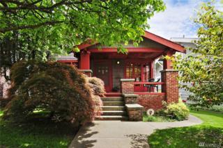 4416 Sunnyside Ave N, Seattle, WA 98103 (#1123452) :: Alchemy Real Estate