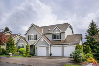 4415 Country Club Dr NE, Tacoma, WA 98422 (#1123827) :: Ben Kinney Real Estate Team