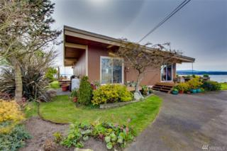 4431 Key Place NE, Hansville, WA 98340 (#1123937) :: Better Homes and Gardens Real Estate McKenzie Group
