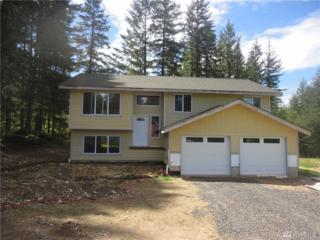 3797 Seabeck Holly Rd NW, Seabeck, WA 98380 (#1124041) :: Better Homes and Gardens Real Estate McKenzie Group