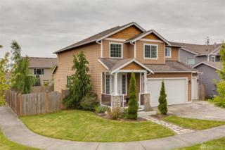 6902 283rd Place NW, Stanwood, WA 98292 (#1124122) :: Real Estate Solutions Group