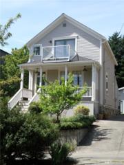 3727 Corliss Ave N, Seattle, WA 98103 (#1124162) :: Alchemy Real Estate