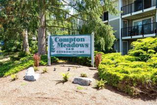 14306 126th Ave NE E305, Kirkland, WA 98034 (#1124197) :: Real Estate Solutions Group
