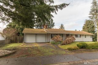 1651 SW 351ST St, Federal Way, WA 98023 (#1124291) :: Homes on the Sound