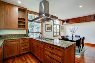 88 Virginia St #70, Seattle, WA 98121 (#1124349) :: Ben Kinney Real Estate Team