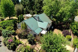 20515 NE Union Hill Road, Redmond, WA 98053 (#1124371) :: Real Estate Solutions Group