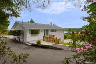 26180 Ohio Ave NE, Kingston, WA 98346 (#1124393) :: Better Homes and Gardens Real Estate McKenzie Group