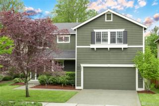 8523 229th Dr NE, Redmond, WA 98053 (#1124524) :: The Kendra Todd Group at Keller Williams