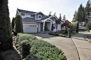 14608 12th Ave SE, Mill Creek, WA 98012 (#1124535) :: Real Estate Solutions Group
