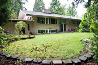5645 116th Ave NE, Kirkland, WA 98033 (#1124583) :: The Eastside Real Estate Team