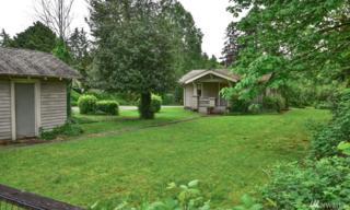 11056 35th Ave NE, Seattle, WA 98125 (#1124607) :: Alchemy Real Estate
