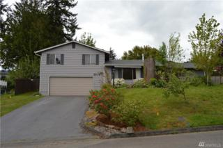 2079 Evergreen Ave SE, Port Orchard, WA 98366 (#1124632) :: Better Homes and Gardens Real Estate McKenzie Group