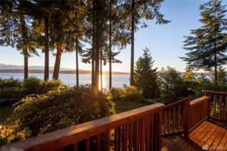 29155 Beach Dr NE, Poulsbo, WA 98370 (#1124649) :: Better Homes and Gardens Real Estate McKenzie Group