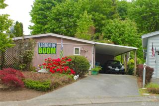17114 117th Ct NE, Bothell, WA 98011 (#1124692) :: The DiBello Real Estate Group