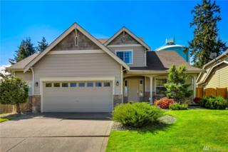 2422 S 284th Place, Federal Way, WA 98003 (#1124811) :: Keller Williams Realty