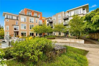170 Harbor  Square Lp NE A-109, Bainbridge Island, WA 98110 (#1124831) :: Better Homes and Gardens Real Estate McKenzie Group