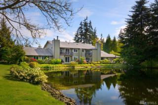 157 Wallace Wy NE #157, Bainbridge Island, WA 98110 (#1124920) :: Better Homes and Gardens Real Estate McKenzie Group