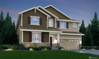 5621 24th St NE #27, Tacoma, WA 98422 (#1124936) :: Homes on the Sound