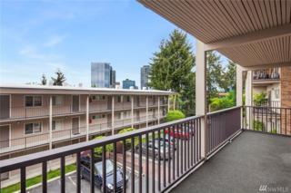 130 105th Ave SE #206, Bellevue, WA 98004 (#1125040) :: Alchemy Real Estate