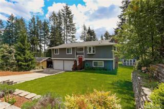 13865 Chinook Cir NW, Bremerton, WA 98312 (#1125045) :: Better Homes and Gardens Real Estate McKenzie Group