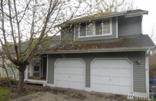 13562 Huntley Place NW, Silverdale, WA 98383 (#1125111) :: Better Homes and Gardens Real Estate McKenzie Group
