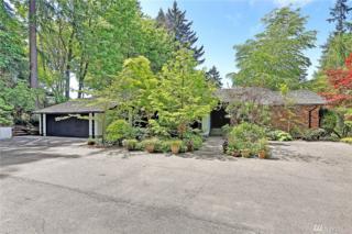 797 NW Culbertson Dr, Seattle, WA 98177 (#1125121) :: Alchemy Real Estate