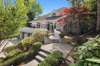 18607 NW Cervinia Ct, Issaquah, WA 98027 (#1125132) :: The Eastside Real Estate Team