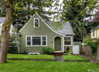 2818 N Lawrence St, Tacoma, WA 98407 (#1125134) :: Homes on the Sound