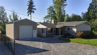 16227 Market St, Snohomish, WA 98296 (#1125145) :: The Key Team